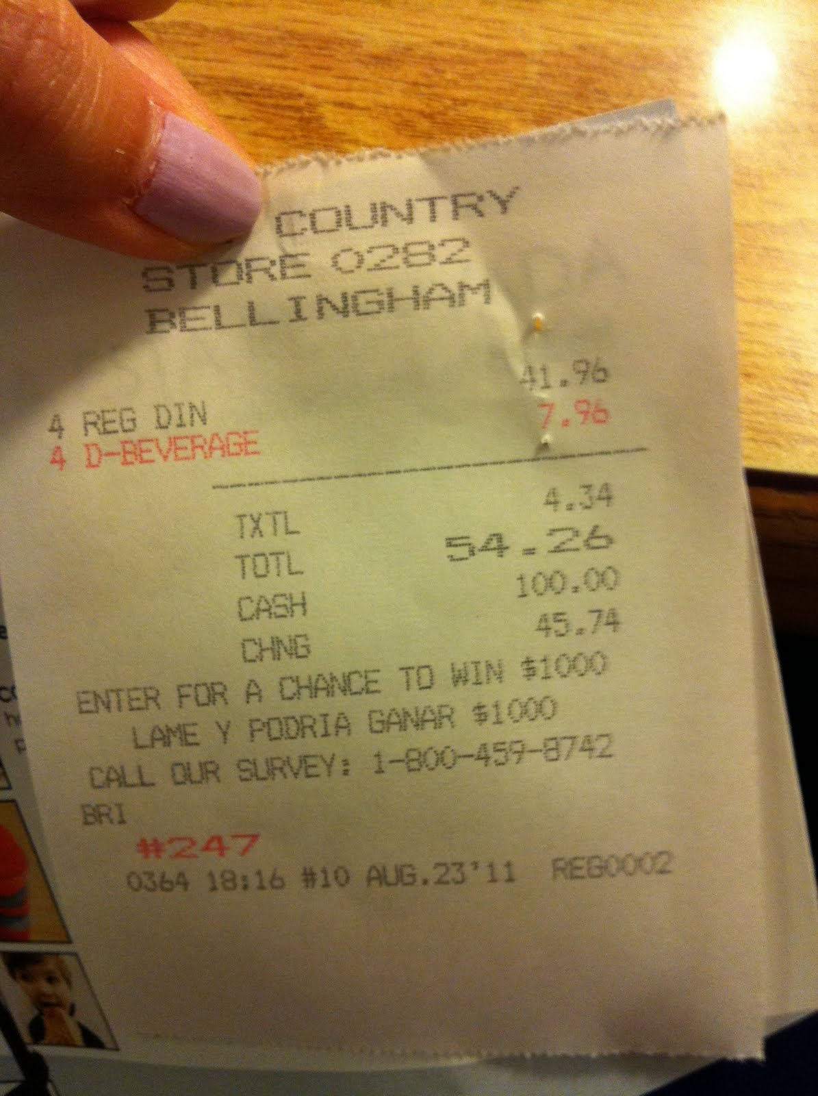 old country buffet cost per person august 2018 coupons rh ufocenter tk country buffet prices colorado country buffet prices in milwaukee wi