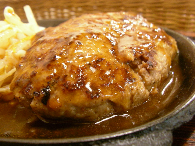 File:Hamburg steak.jpg