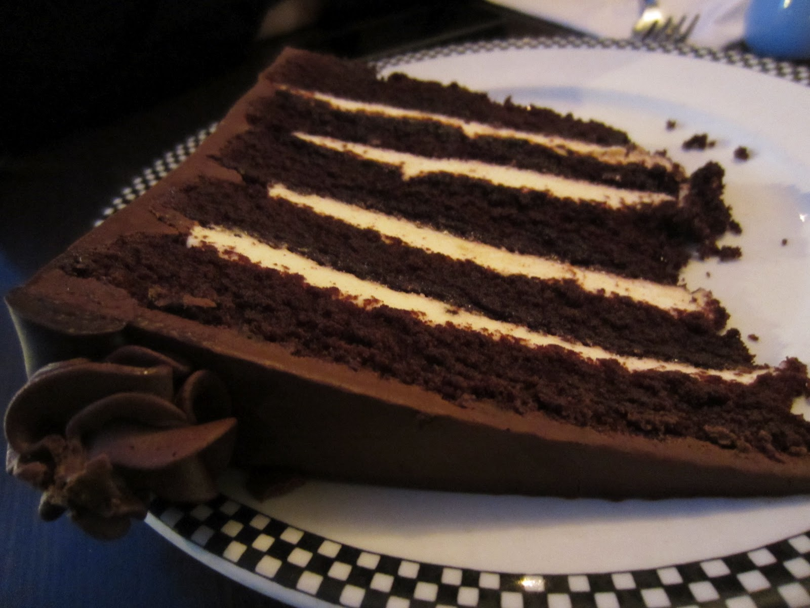 grand marnier syrup grand marnier chocolate cake grand marnier cake ...