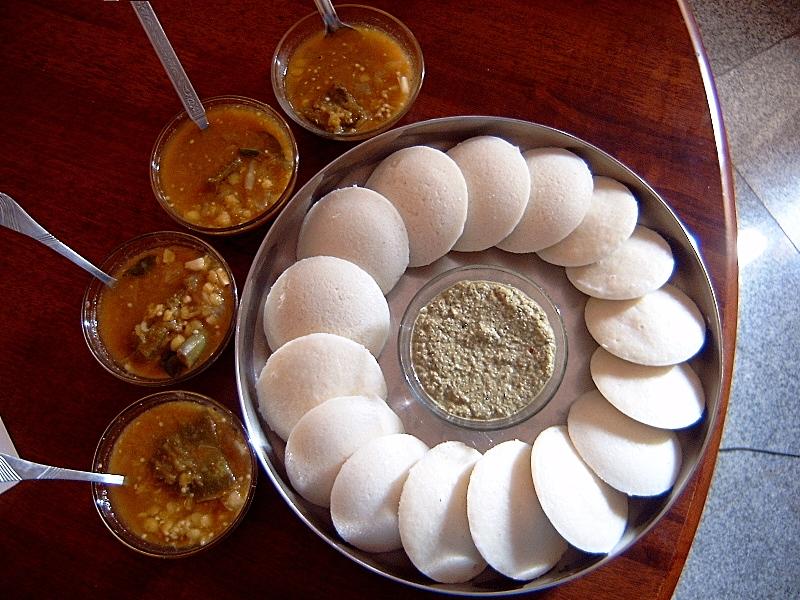 File:Idli Sambar.JPG