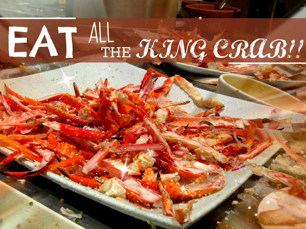 the bellagio buffet las vegas eat all the king crab eating rh eatingwithkirby com how much is the bellagio buffet in vegas how much is the bellagio buffet 2018