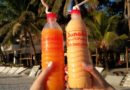 Jonah's Fruitshake Snackbar (Boracay) – I Can Drink This Every Day