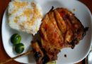 Mang Inasal (Boracay) – Addicting Flame Grilled Goodness