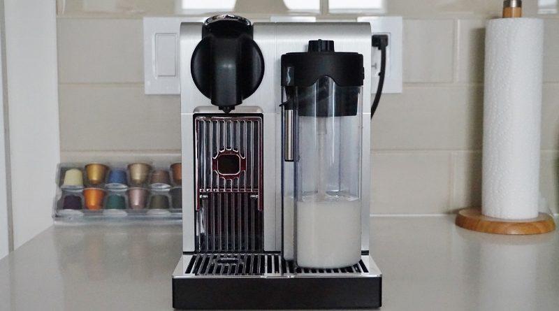 Delonghi Nespresso Lattissima Pro Review – I Can Never Go Back