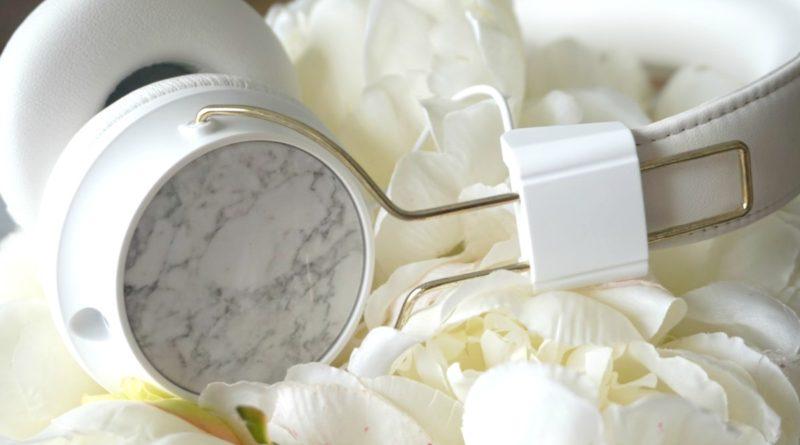 Sudio Sweden Regent Headphones Review + 15% Discount Code!