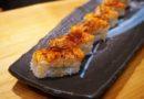 Yui Japanese Bistro – New Menu, New Aburi Items