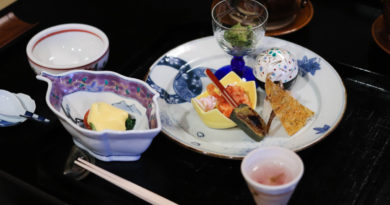 5 Things to Expect at a Japanese Ryokan – Helpful Tips and Tricks Before Booking
