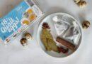 Chinese Tea Quail Eggs – Lunar New Year Recipe