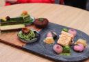 [Sneak Preview] First Tsujiri Japanese Matcha Cafe in Vancouver + Full Menu